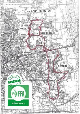 plan-10km-asca-2020